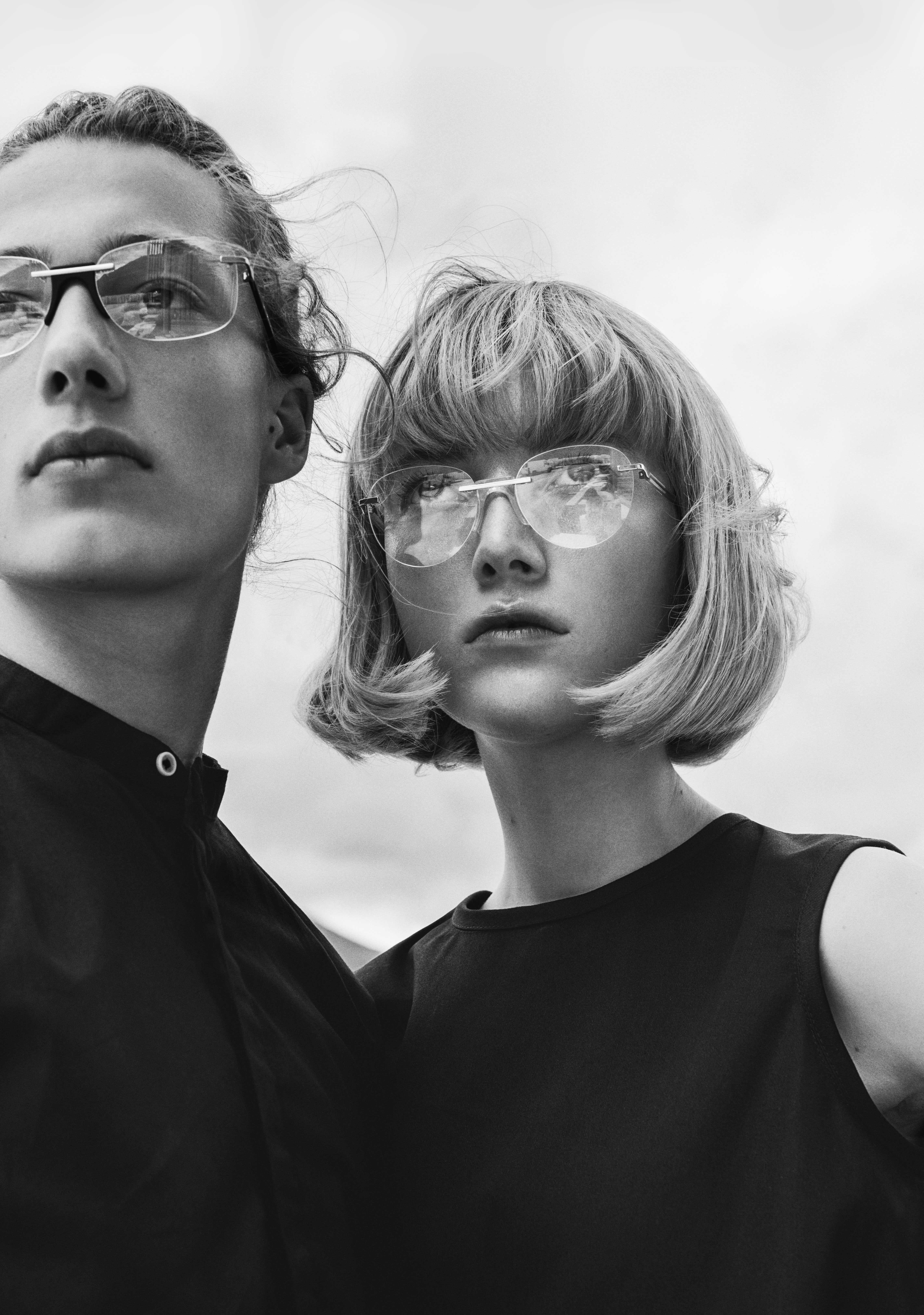 ANDY-WOLF_WHITE-HEAT_Photographer-Elizaveta-Porodina_Model_Nils_Lou-Schoof_Fenn_Gawecki